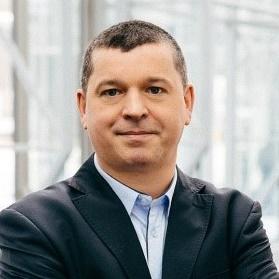 Leszek Gregorczyk