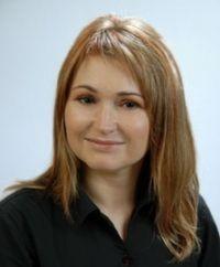 Natasza Kielak