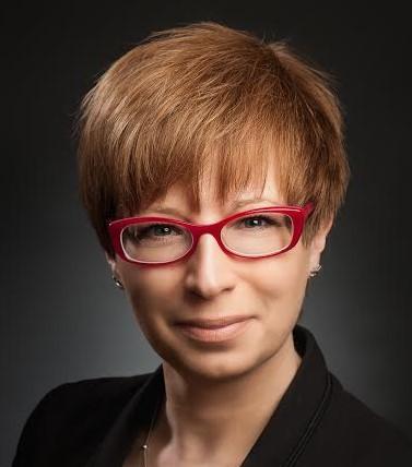 Katarzyna Janiec