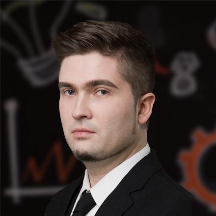 Mateusz Gajewski
