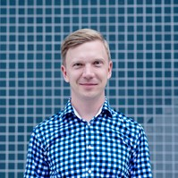 Paweł Popow